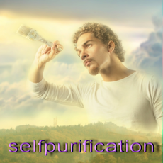 selfpurification